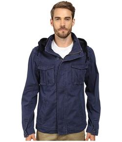J.a.c.h.s. - Field Jacket