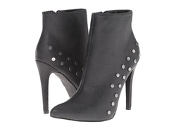 Michael Antonio - Force Ankle Booties