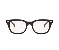 Raen - Cannon Glasses
