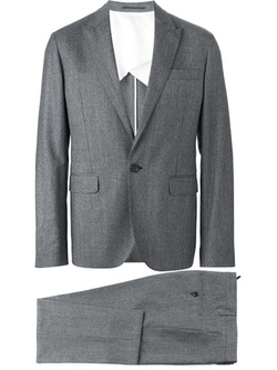 D Squared 2 - Two Piece Suit
