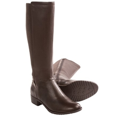 Hush Puppies - Lindy Chamber Boots