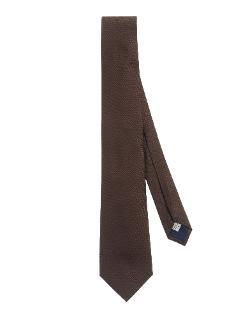 Roda  - Solid Tie