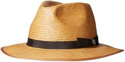 Brixton - Maddock Fedora Hat