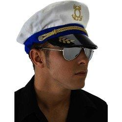 Elope  - Captain Hat