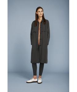 Whyred  - Kate Long Coat