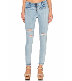 Amuse Society - Boulevard Jeans