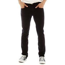Arizona  - Basic Skinny Jeans