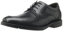 Rockport - DresSports 3.0 Davinton Apron Toe Oxford Shoes