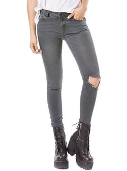 Unif - Dunn Jeans