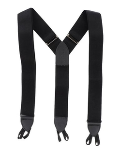 Moschino Cheapandchic - Suspender
