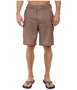 The North Face  - Pure Vida Walk Shorts