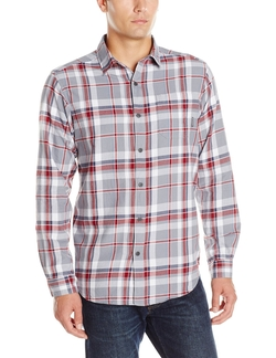 Columbia - Vapor Ridge III Long-Sleeve Shirt
