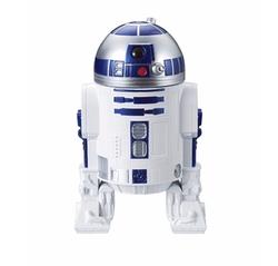 Bandai - R2-D2 Vinyl Collection