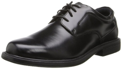 Nunn Bush - Mauston Oxford Shoes