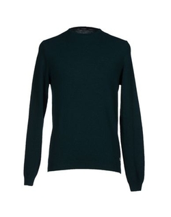Officina 36 - Sweater