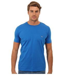 Diesel - T-Chirp-RS T-Shirt
