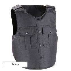 Armor Express - Dress Vest Carrier