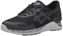 Asics - Gel Lyte EVO Retro Running Shoes