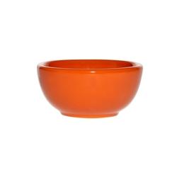 Fis - Nut Bowl