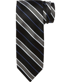 Jos. A. Bank - Signature Collection Stripe Tie