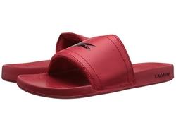 Lacoste - Fraisier Sandals