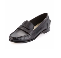 Cole Haan - Pinch Grand Penny Leather Loafer