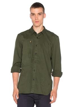 G-Star - Powell Shirt