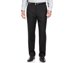 Lauren Ralph Lauren - Solid Dress Pants