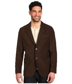 Tommy Bahama  - Chenille For Real Blazer