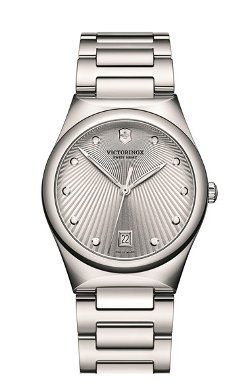 Victorinox Swiss Army - Bracelet Watch