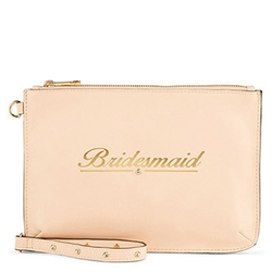 Aldo  - Contrell Clutch Bag