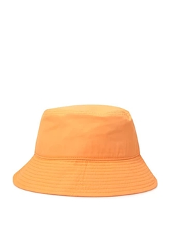 21Men - Classic Bucket Hat