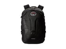 Osprey - Comet Backpack