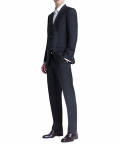 Boss Hugo Boss - Basic Two-Button Suit