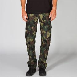 LRG Core Collection  - Mens Cargo Pants