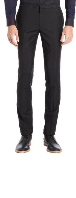 Paul Smith - Tuxedo Trouser