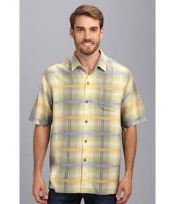 Tommy Bahama  - Paradise Plateau Shirt