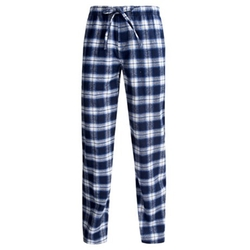 J.A.C.H.S - Lounge Flannel Pants