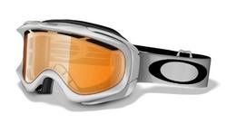 Oakley - Ambush Snow Goggles