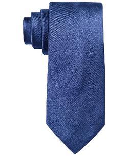 Ralph Lauren  - Ascot Silk Tie