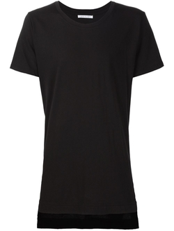 John Elliott   - Mercer T-Shirt