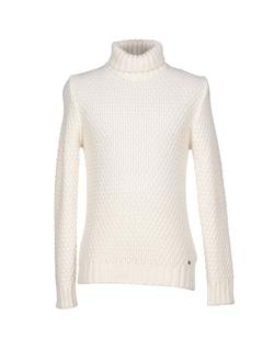 Liu •Jo Jeans  - Turtleneck Sweater