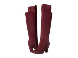 Nine West - Quikstep Suede Boots