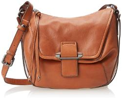Kooba  - Handbags Gary Cross Body Bag
