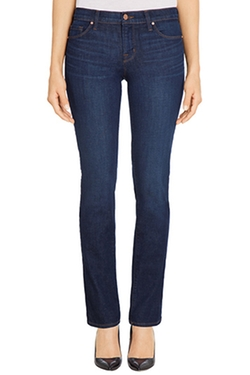 J Brand - Pencil Sharp Jeans