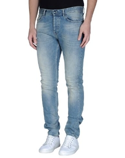 Only & Sons - Denim Pants