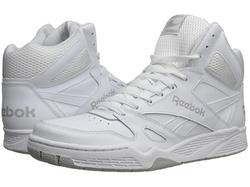 Reebok - Royal Hi Top Sneakers