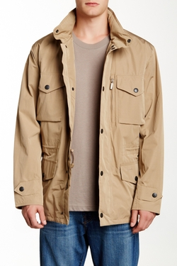 Barbour  - Sapper Jacket