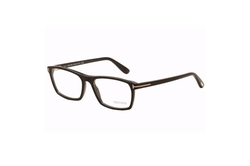 Tom Ford - FT 5295 Eyeglasses