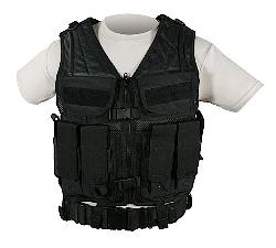 Condor - Elite M4 Tactical Vest
